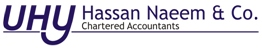 UHY Hassan Naeem & Co, Chartered Accountants